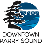Downtown Parry Sound BIA