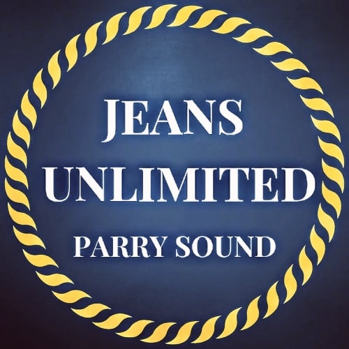 Jean's Unlimited