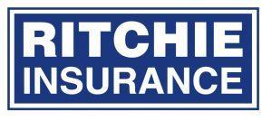 Ritchie Insurance Broker Ltd.