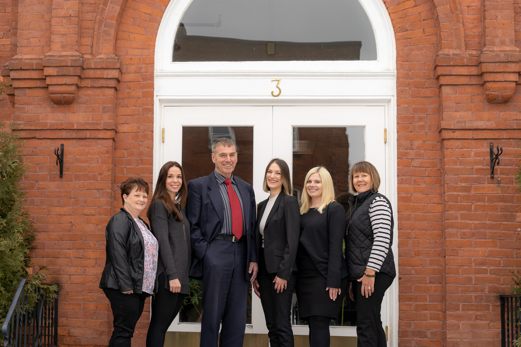 Wylaw Professional Corporation (Barristers & Solicitors)