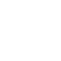 Georgian Bay Biosphere Reserve