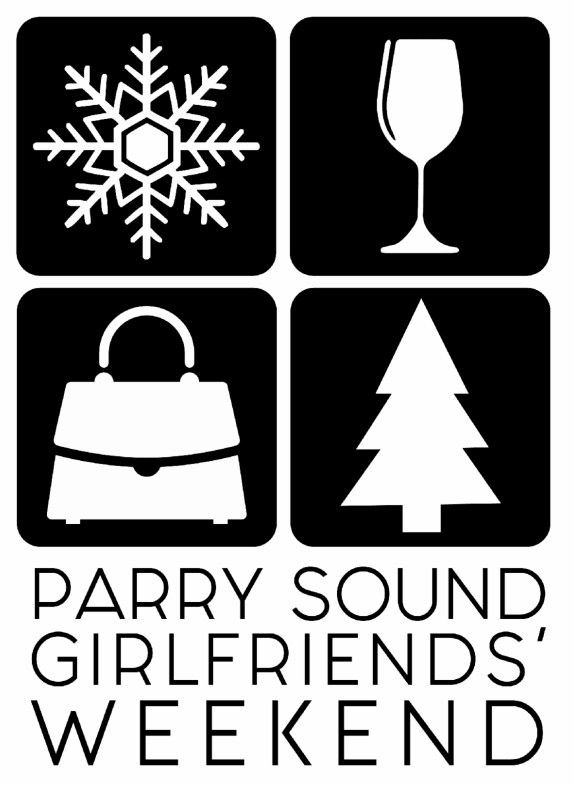 Parry Sound's Girlfriends Weekend